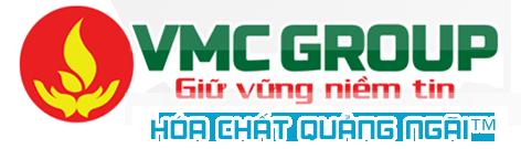 HÓA CHẤT QUẢNG NGÃI™ | VMCGROUP